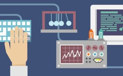 The 10-step guide to digitalizing your laboratory