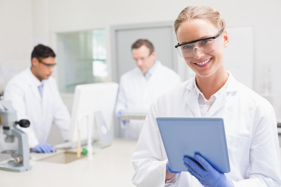 How to Increase User Adoption in Lab Digitalization Projects?