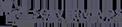 Solverminds logo