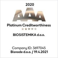 aaa certification